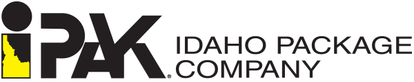 Idaho Package Company