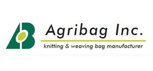 Agribag_logo