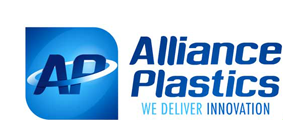 Alliance_Plastics_logo