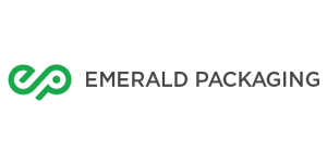 Emerald_Packaging_logo