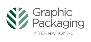 GraphicPackagingIntl