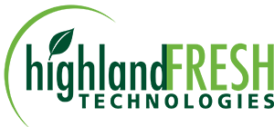 HighlandFresh_logo