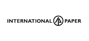 International_Paper