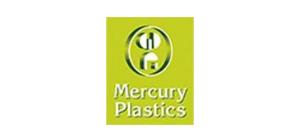 Mercury_Plastics